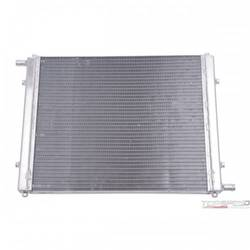 HEAT EXCHANGER SC UNIVERSAL FULL FACE