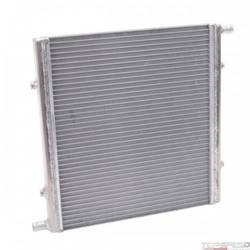 HEAT EXCHANGER SC UNIVERSAL 16in. X 16in. SINGLE ROW