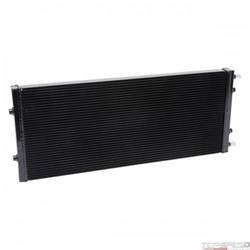 HEAT EXCHANGER SC UNIVERSAL LG 34in.x14in.x2.25in. DUAL PASS