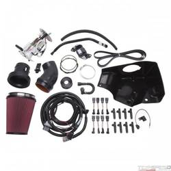 SC UPGRADE KIT 05-09 FORD MUSTANG STAGE II