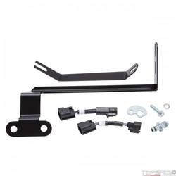 XX Stage 2-Track System Upgrade for 2007-11 5.4L 3V Ford Expedition/Navigator