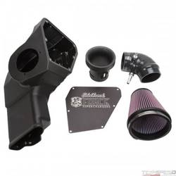 SC COMPETITION INTAKE FORD MUSTANG 2015-17 FOR E-FORCE SC