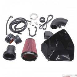 SC UPGRADE KIT 11-14 FORD MUSTANG STAGE II