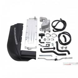 SC ACCESSORY KIT LS3 2010-11 GRAND SPORT CORVETTE