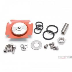 REGULATOR EFI REBUILD KIT FOR 1544270200/1544270400 SERIES OF REGULATORS