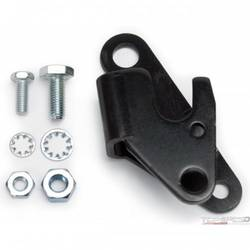 CHRYSLER THROTTLE LEVER ADAPTER BLK
