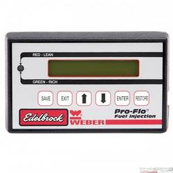 CALIBRATION MODULE ALL PRO FLO PRODUCTS
