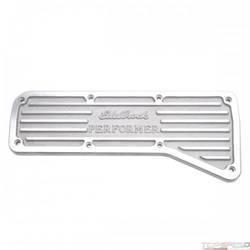 XX Performer Series Plenum Intake Manifold Cover for 5.0L