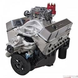 350 PERFORMER ENGINE