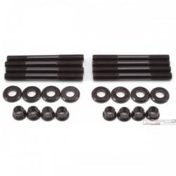 ROCKER SHAFT STUD KIT FOR 6005-6008 HEADS