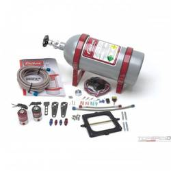 NITROUS SYS PERF RPM DOMINATOR