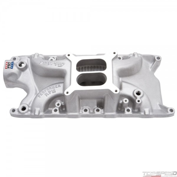 PERFORMER RPM 302 FORD