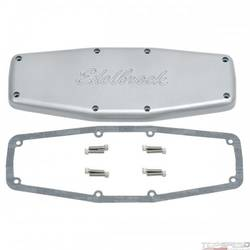 PERFRMR RPM 5.0L PLENUM COVER