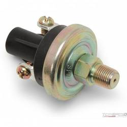 PRESSURE DEACTIVATION SWITCH 7 PSI NORMALLY CLOSED