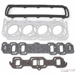 GASKET KIT TOP END OLDSMOBILE FOR USE W/PERF RPM CYL HEADS
