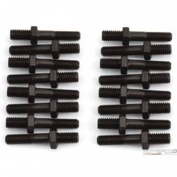 ROCKER STUDS 3/8in. (SET OF 16)