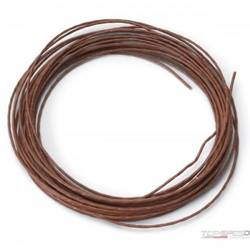 XX THERMOCOUPLE WIRE K-TYPE QWIKDATA 2