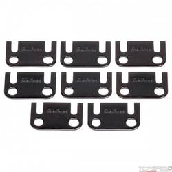 EDEL FORD HD GUIDEPLATE