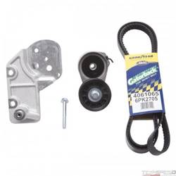 TENSIONER UPGRADE KIT FOR 1597