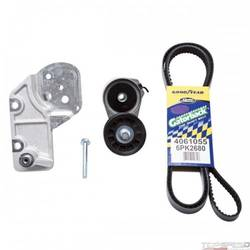 TENSIONER UPGRADE KIT FOR 1598