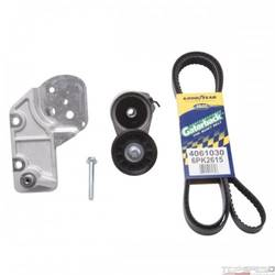 TENSIONER UPGRADE KIT FOR 1574, 1590/1593