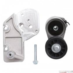 TENSIONER UPGRADE KIT FOR 1573, 1576, 1592/1595