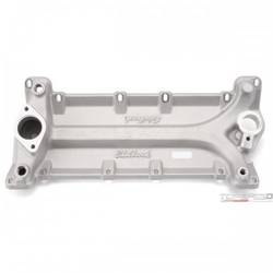 XX Lifter Valley Coolant Plate, SBC, SB2