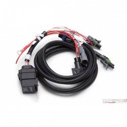 XX Fuel Pump Relay Harness for 3604, 3605, 3607 and 36052.