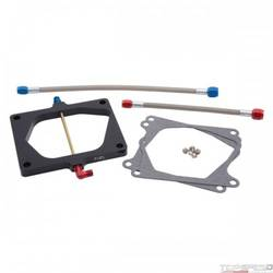 PLATE KIT, PRO FLO (PLATE ONLY)