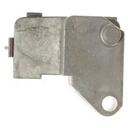 Carburetor Choke Thermostat