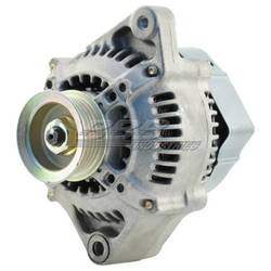Alternator (Remanufactured)