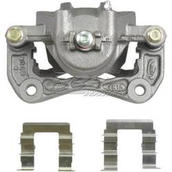 Disc Brake Caliper (Remanufactured)