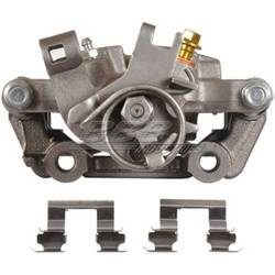 Disc Brake Caliper (Remanufactured)