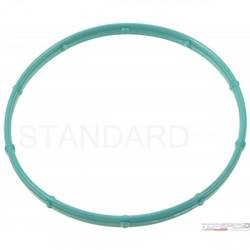 Throttle Body Injection Flange Gasket