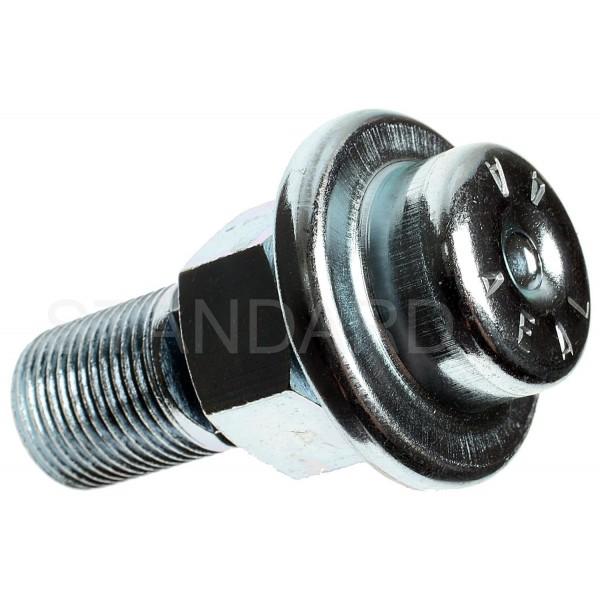 Fuel Damper Assembly