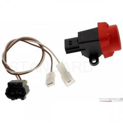 Fuel Pump Cut-Off Switch