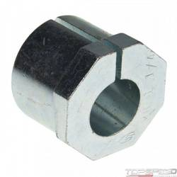 Alignment Caster / Camber Bushing
