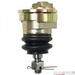 Suspension Ball Joint