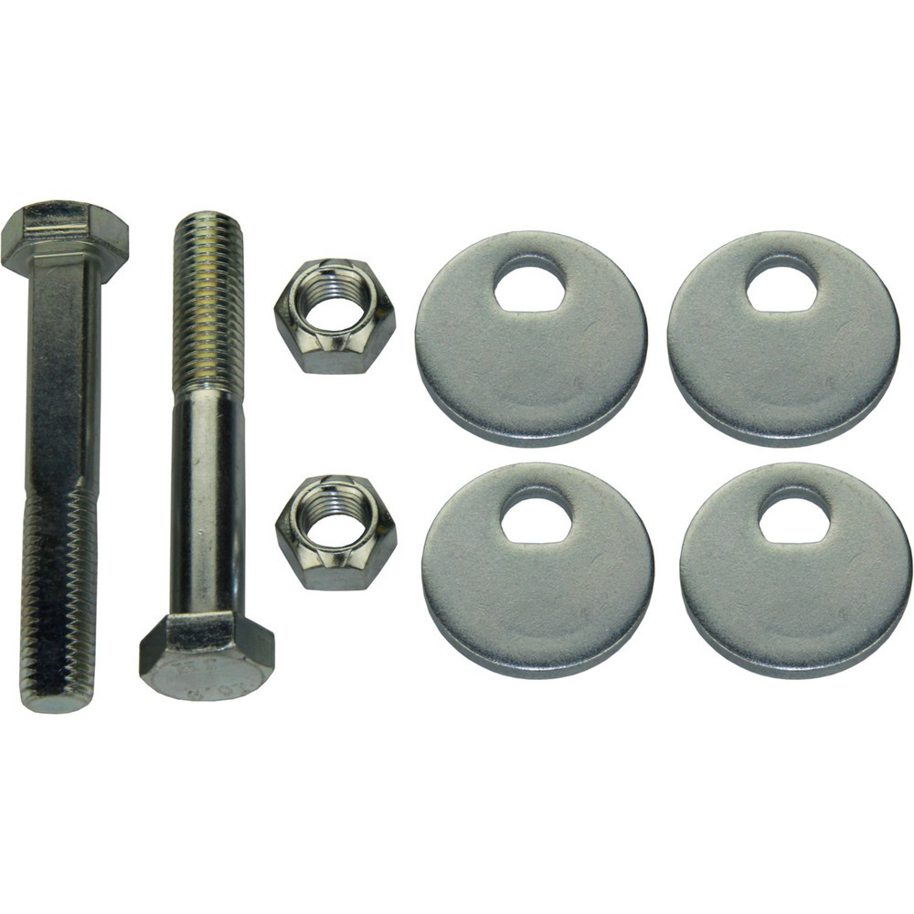 Specialty Products Company 87420 Rear Cam Nut for GM