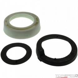 Suspension Coil Spring Seat