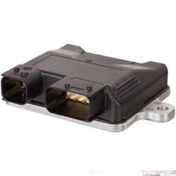 Exhaust Ammonia Sensor Control Module