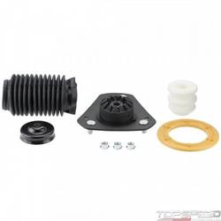 Suspension Strut Mount Kit