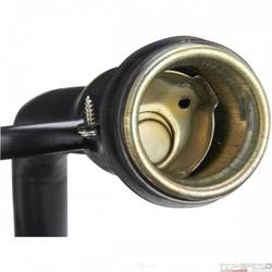 Fuel Tank Filler Neck