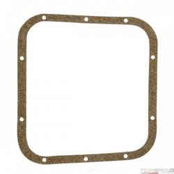 Engine Oil Pan Gasket
