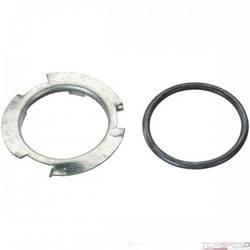 Fuel Tank Lock Ring
