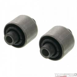 Suspension Control Arm Bushing Kit