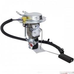 Fuel Pump Hanger Assembly
