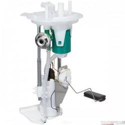 Fuel Pump Sender Assembly