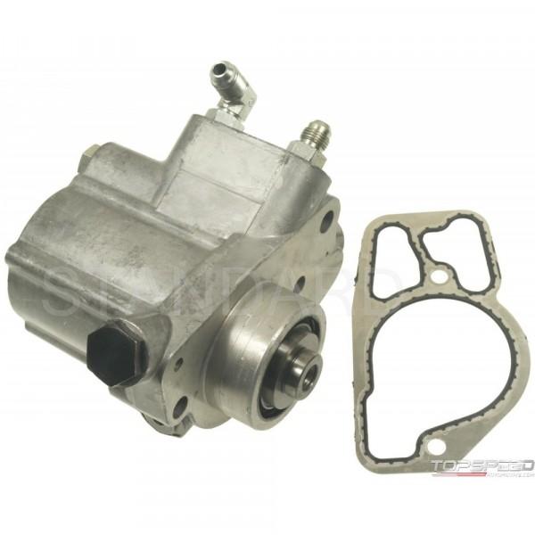 Diesel Injection High Pressure Oil Pump