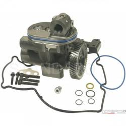 Diesel Injection High Pressure Oil Pump